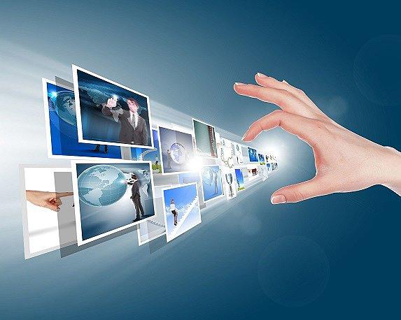 diplom it ru Дипломная работа создание сайта Современные системы автоматизации позволяют буквально за несколько операций упростить и компьютеризировать сложные бизнес процессы которые требуют