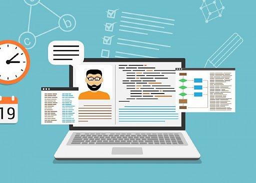 Дипломный проект разработка веб сайта на заказ ННКИ Любой современный web сайт можно назвать совокупностью рекламной развлекательной новостной и мультимедиа составляющей и создать действительно успешный в