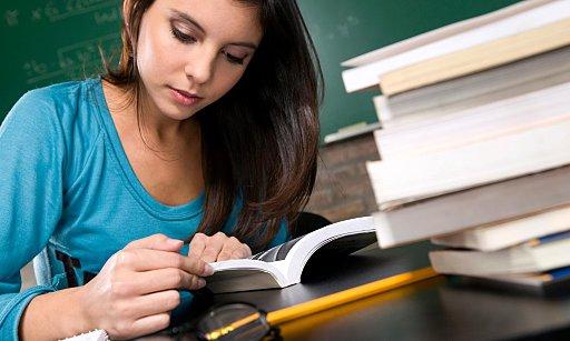 diplom it ru Как написать рецензию на дипломную работу Для полноценного завершения написания дипломного проекта очень важен решающий рывок подготовка рецензии на диплом В сегодняшней статье рассмотрим