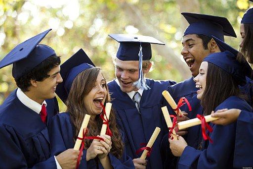 diplom it ru Как подготовить речь к дипломной работе Как подготовить речь на защиту диплома ― этот вопрос многократно задают студенты которые только начинают писать свой дипломный проект и еще не знают всех