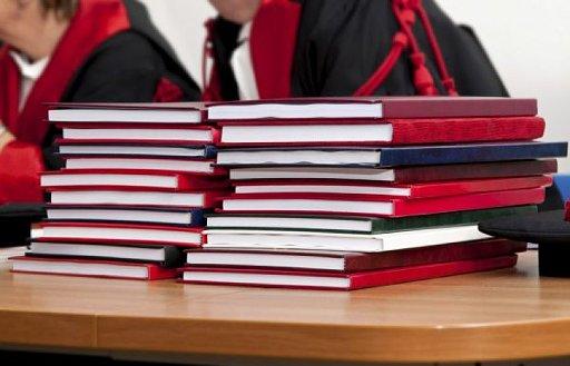 diplom it ru Раздаточный материал к дипломной работе Раздаточный материал является важным элементом для успешного проведения защиты дипломного проекта Так для чего же он необходим и для чего применяется на