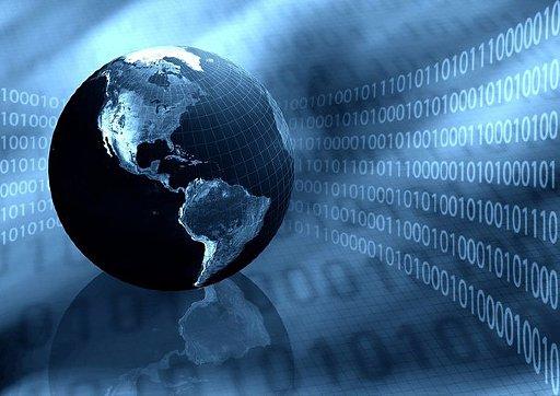 diplom it ru Дипломная работа прикладная информатика в экономике Современные информационные технологии очень часто становятся наиболее востребованной сферой деятельности для любой компании когда руководство фирмы