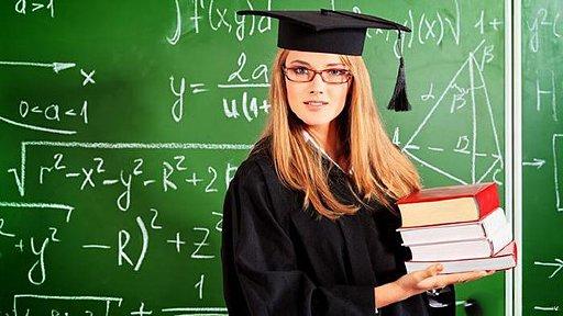 diplom it ru Как проверить диплом на плагиат бесплатно онлайн Давайте для начала разберемся для чего вообще нужно проверять диплом на плагиат Во первых проверка на плагиат необходима для того чтобы наполнить диплом
