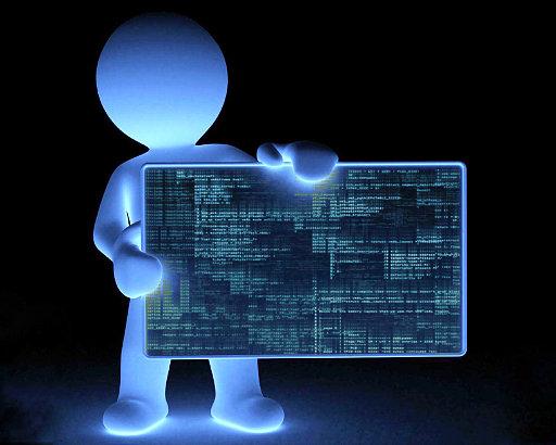 diplom it ru Дипломная работа создание сайта Информационная система дипломная работа