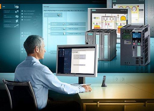diplom it ru Дипломная работа разработка программного обеспечения  а также повсеместное использование беспроводных средств передачи информации также подталкивает различных исследователей производителей программистов