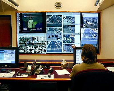 diplom it ru Модернизация системы видеонаблюдения Видеонаблюдение является неотъемлемым элементом любого объекта на котором предусмотрено использование современных средств для обеспечения безопасности