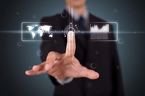 diplom it ru Арм менеджера по продажам дипломная работа купить Современные бизнес технологии в последнее время развиваются очень активно позволяя автоматизировать различные технологические процессы упрощают рабочие