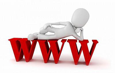 diplom it ru База данных сайта для дипломного проекта интернет  Дипломная работа на тему Разработка веб сайта