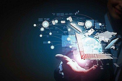 diplom it ru Диплом автоматизация бизнес процессов работы с  Каждая разработанная и используемая сегодня информационная система направленная на автоматизацию коммерческой или иной деятельности должна в первую