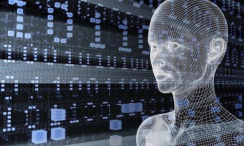 diplom it ru Диплом информационная система предприятия купить Информационные и компьютерные технологии предоставляют сегодня обширные возможности связанные в первую очередь с автоматизацией производства переходом от