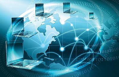 diplom it ru Информационные технологии в управлении  Достижения в сфере it за последние несколько десятилетий вывели деятельность человека в различных сферах на совершенно новый качественный уровень