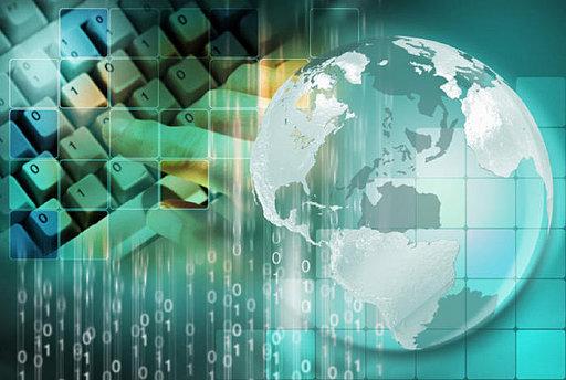 diplom it ru Темы дипломных работ по информационным технологиям Информационные технологии объединяют достаточно большую группу независимых дисциплин которые изучают различные процессы и явления в области компьютерной
