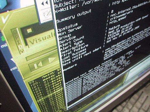diplom it ru Темы диплом прикладная информатика Заказать диплом по программированию