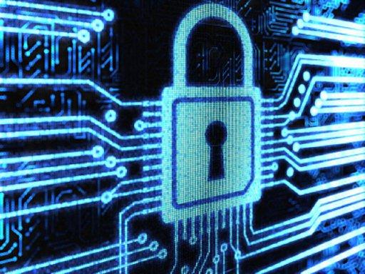 diplom it ru Дипломная работа информационная безопасность Темы дипломных работ по информационной безопасности
