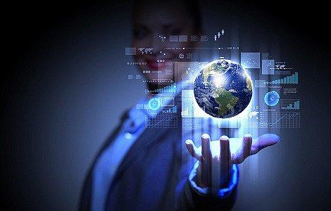 diplom it ru Дипломная работа прикладная информатика по отраслям Современные информационные технологии во многом обязаны прикладной информатике благодаря которой они и получили возможность повсеместного применения и