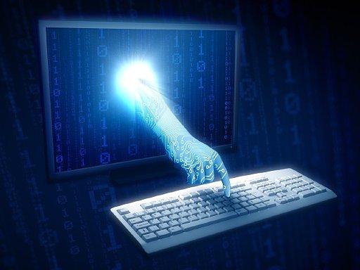 diplom it ru Прикладная информатика темы дипломных работ Прикладная информатика сегодня активно развивается и становится очень популярным направлением во многих сферах в том числе и экономике