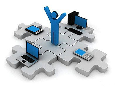 diplom it ru Дипломная работа прикладная информатика по отраслям Купить диплом по автоматизации