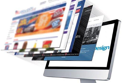 diplom it ru Создание сайта дипломная работа Дипломная работа сайт