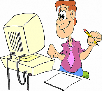 diplom it ru Темы дипломных работ прикладная информатика в экономике Темы для диплома по программированию