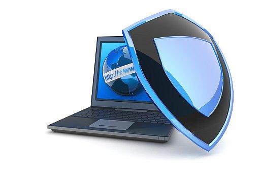 diplom it ru Темы для дипломных работ по веб программированию Дипломная защита от внешних угроз информационной системы банка