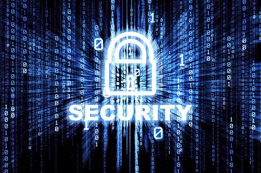 diplom it ru Техническая защита информации темы дипломных проектов Современные информационные системы очень часто нуждаются не только в поддержке актуальности данных и информационных носителей но также подразумевают