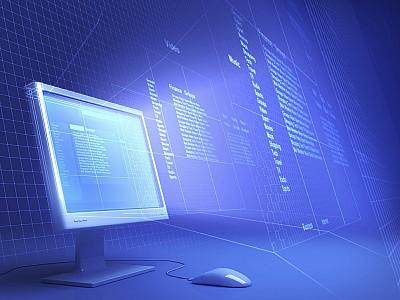 Информационные технологии темы дипломных работ 8556