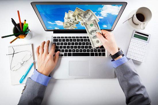 Как и где купить ссылки для сайта бесплатно