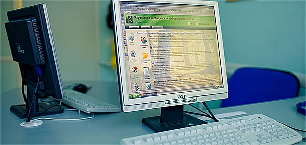 diplom it ru Модернизация системы видеонаблюдения Диплом информационная система