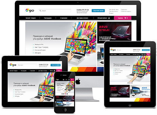 diplom it ru Дипломная работа разработка web сайта
