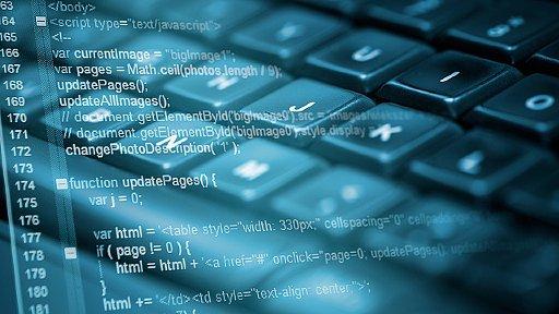 diplom it ru Дипломная работа создание сайта Большинство применяемых и используемых систем автоматизации бизнеса позволяют упростить и компьютеризировать сложные производственные процессы