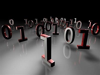 diplom it ru Диплом защита персональных данных работника Дипломы по программированию