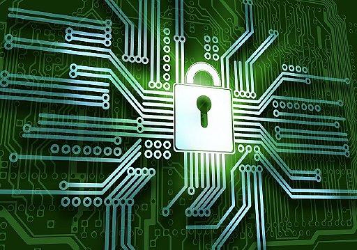 diplom it ru Дипломные работы по информатике и информационной  Любая информационная система разрабатываемая для взаимодействия с большими потоками важной информации которая также может являться секретной коммерческая