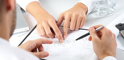 diplom it ru Купить диплом по автоматизации Автоматизация планирования продаж