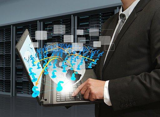 diplom it ru Темы дипломных работ прикладная информатика в экономике  что дальнейшее развитие экономики и бизнеса невозможно без влияния инновационных разработок в области информатики и вычислительной техники