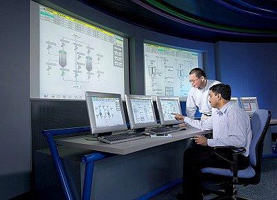 diplom it ru Дипломная работа на тему разработка информационной   которые ежедневно выполняются самыми различными специалистами в крупных и средних компаниях Автоматизация производства позволяет не только упростить