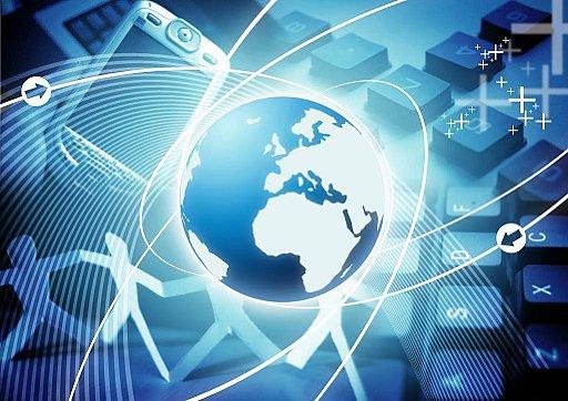 diplom it ru Заказать дипломную работу по прикладной информатике  В современном мире огромное количество специальностей очень тесно связано с информационными технологиями Благодаря внедрению новых программных продуктов