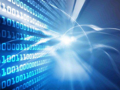 diplom it ru Тема дипломной работы прикладная информатика в  Дипломные работы по информационным технологиям