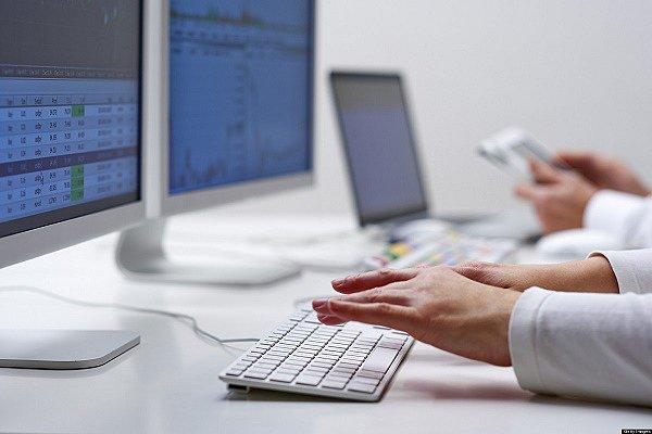 diplom it ru Дипломная работа прикладная информатика по отраслям Купить дипломную работу по программированию