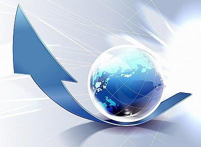 diplom it ru Как написать идеальный диплом  Дипломная работа Разработка веб представительства