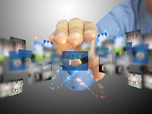 diplom it ru Темы проектов информатика и экономика Современная информатика и экономика очень активно взаимодействуют друг с другом как с научной точки зрения так и на практике Связан такой симбиоз в первую