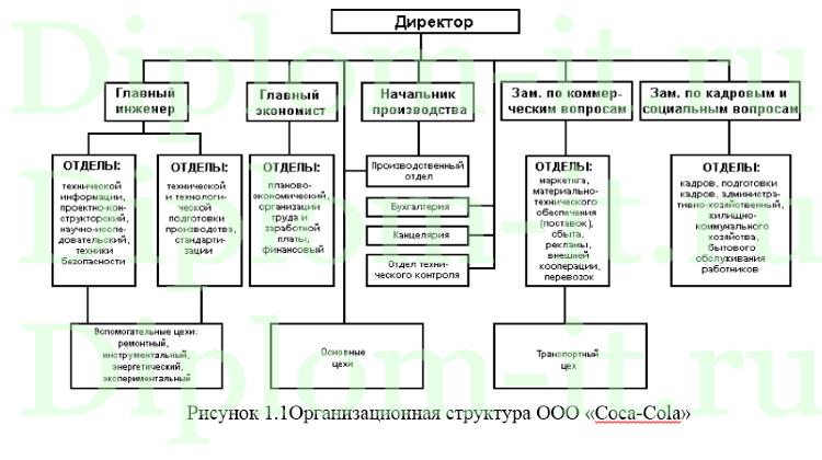 Развертывание криптографической защиты базы данных компании  Получите бесплатно демо версию Демо версия дипломная работа